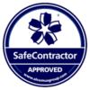 contractor electrical panel builders