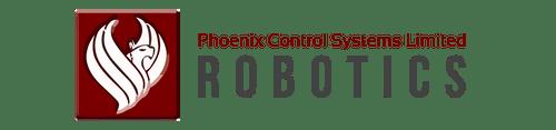 Robotic Automation | Phoenix Control