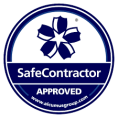 electrical contractor certified
