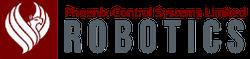 Phoenix Control Systems Ltd.